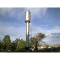 Башня водонапорная  по системе Рожновского