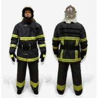 Боевая одежда пожарного  БОП, шлема ШПМ, каски