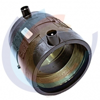 Электросварная муфта RADIUS DN110