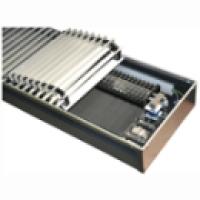 Конвекторы отопления, радиаторы отопления КЗТО