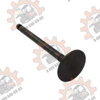 Клапан впускной для движка Yanmar 4TNV88 (12900411100)