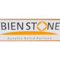 Искусственный акриловый камень Биенстоун