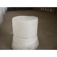 1260С одеяло из керамического волокна CNOGNE -260B 270B 430B