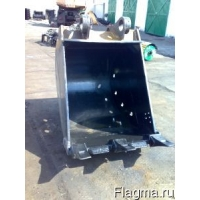 Вкладыш шатунный стандарт 0.00 Long-Gong (Лонгонг) CDM 833