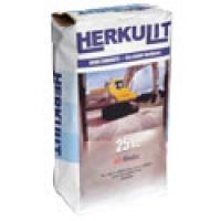 Топпинг упрочнитель для бетонных полов Геркулит Топ 100, ТОП 200
