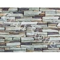 Облицовочный камень, искусственный Крафт-Стоун Танвальд 10TVD