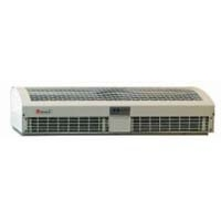 Тепловентиляторы и тепловые завесы Hintek RM-1215-3D-Y
