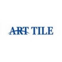 Декоративная напольная плитка ПВХ Art-tile