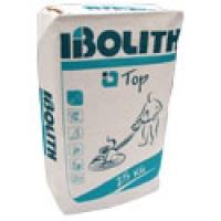 Топпинг iBolith Иболит ТОП