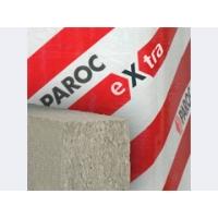 Теплоизоляция Paroc Paroc eXtra 600х1200 50, 100мм