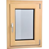 Окна выполнены в Сербии