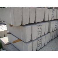 Блок бетонный Б-5