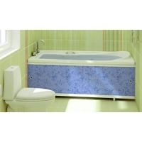 Экран под ванну,  коллекция АРТ-Озеро, артикул №4