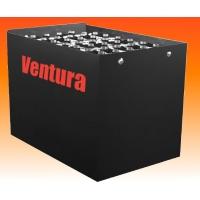 Тяговые батареи для погрузчиков Ventura (Сербия) Ventura