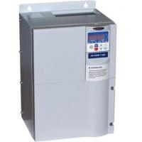 Частотный преобразователь Vesper (Веспер) E3-9100