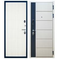 Изготовим входные двери нестандартных размеров любого размера и