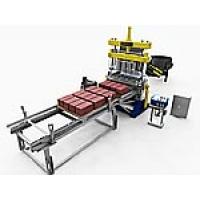 Оборудование для  производства блоков Рифей Рифей 05