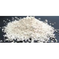 Кальций хлористый технический (хлорид кальция)