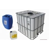 Модификаторы вязкости бетонной смеси BASF RheoMATRIX 100