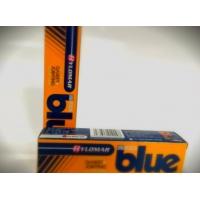 Нетвердеющий герметик Hylomar Universal Blue HYLOMAR Universal Blue