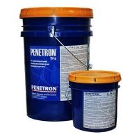 гидроизоляционные материалы Пенетрон