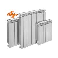 Радиаторы алюминиевые Fondital Solar S3 500/100