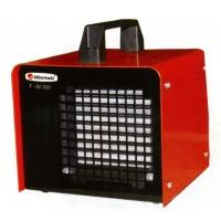 Электротепловентилятор Hintek серия Т-02220