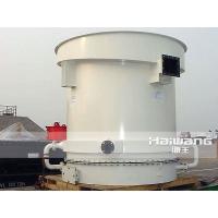 гидросайзер TBS от завода haiwang