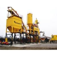 Запчасти для асфальтовых заводов Кредмаш ДС-117, ДС-185, ДС-158, ДС-168, КДМ-201