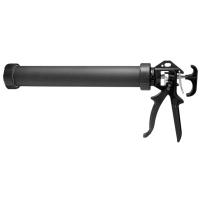 Ручной пистолет  PS 395 для фолиевых туб 600 мл