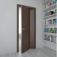 Дверь межкомнатная Vivo-Porte 30.01