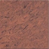 Керамогранит 600х600 Fiorano LP 205