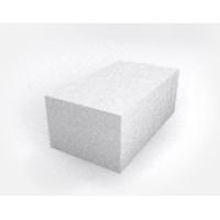 газобетонные блоки Н+Н