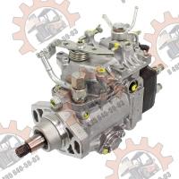 ТНВД на двигатель погрузчика Тойота 1DZ (221007822971)