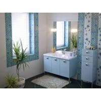 Мебель для ванных Aessel Коллекция Дубровник