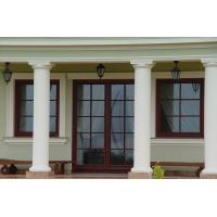 Окна деревянные  любых размеров и конфигурации