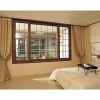 Окна алюминиевые, деревянные, алюмо-деревянные. Schuco