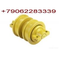 ������ ����������� ���� ������������ � ����������� DCF 9W9353
