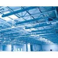 Промышленное LED освещение