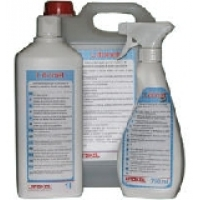 Чистящее средство для плитки Litonet Litokol