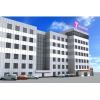 Продаю помещение на 1-м этаже на ул. Ново-Садовая
