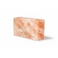 Гималайская розовая соль (200*100*25) шлифованная