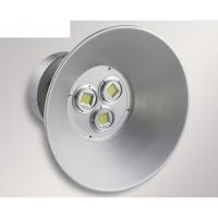 Промышленный светодиодный светильник Emylight DE-HB150W