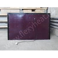Теплокамера для производства тротуарной плитки и брусчатки ФлексиХИТ