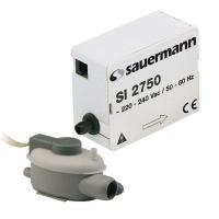 ��������� ����� ��� ������������ Sauermann