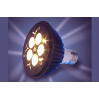 Светодиодные лампы! SOLODKOV 3U-13W