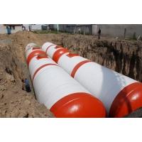 Ливневая канализация Flotenk OP-OM-SB