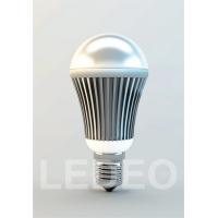 Светодиодная лампочка LEDEO E27-5Вт