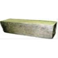 Крупноблочный тёплый бетон 600*400*300 мм Завод теплого бетона Победа