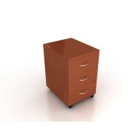 Мебель для офиса  Т1